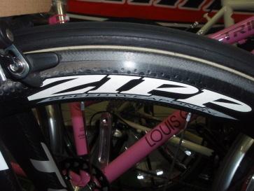 自転車の 自転車 固定ローラー台 おすすめ : ... 自転車店 サイクルショップお
