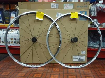 自転車の シマノ 自転車 新製品 : シマノ WH-7900 C24 TL→99.524円税込 ...