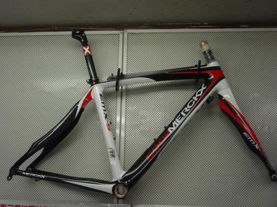 P4220073