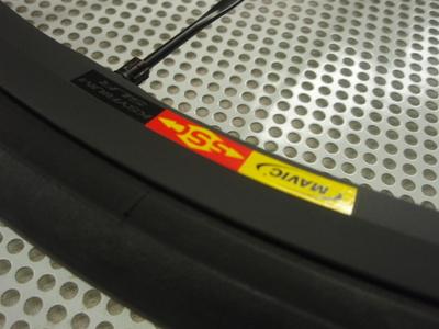 P4260042