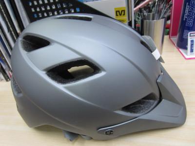 自転車用 自転車用ヘルメット おすすめ : マウンテンバイク用ヘルメット ...