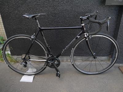P1020806