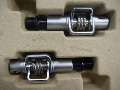 P1030629