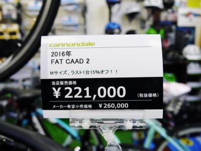 P1080222_800x600