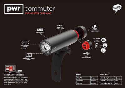 Commuter_info1