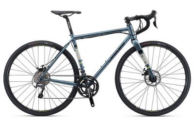 Bikesrenegadeexpat_flatsteel