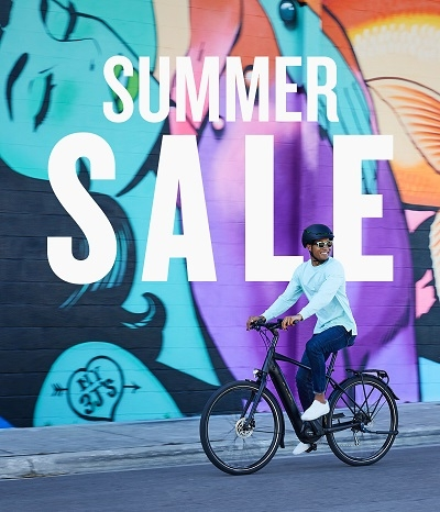 Tk20_retail_campaign_summersale_jp_email